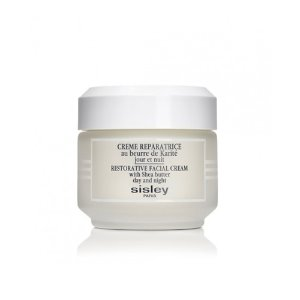 sisley,restorative facial cream