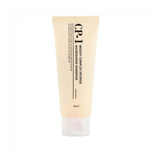 cp-1,bright complex intense nourishing shampoo 100ml