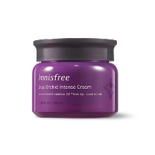 innisfree,Jeju orchid intense cream