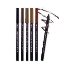 etude house,drawing eyes slim pencil liner